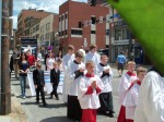 Rosary March - 3