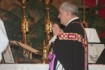 picture-13