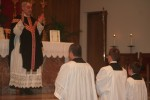 picture-16