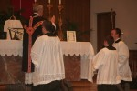 picture-21