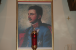 Blessed Karl of Austria