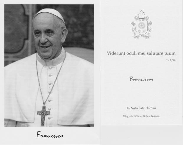 FranciscusMay2015 1