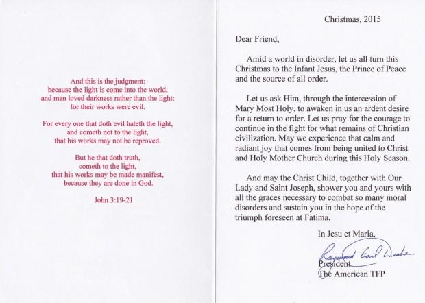 ChristmasGreetings2015_3