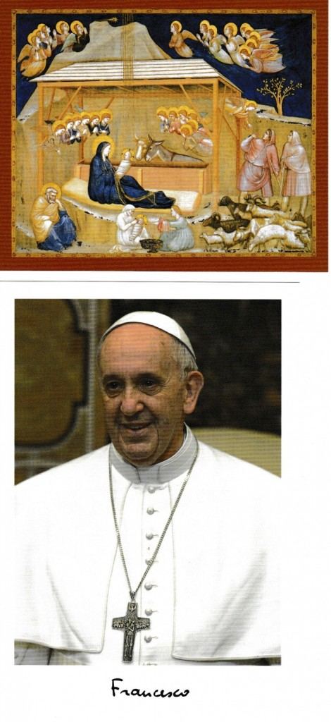 franciscuschristmas2016_2