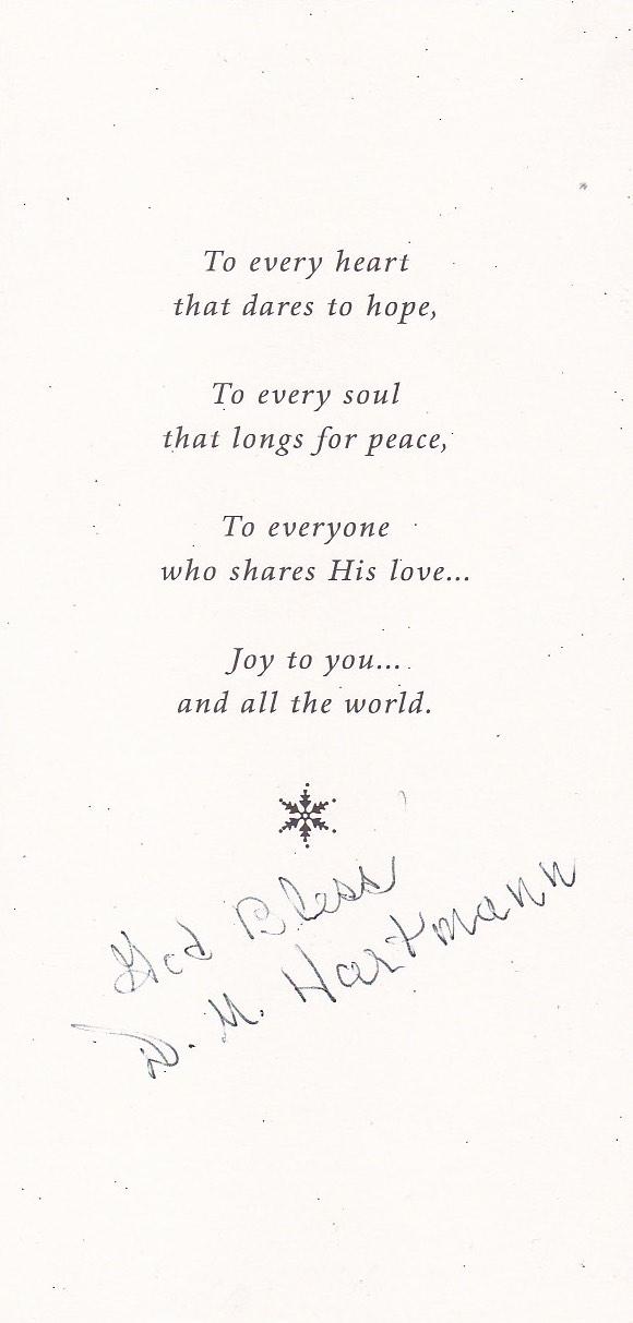 christmashartmann2019_2