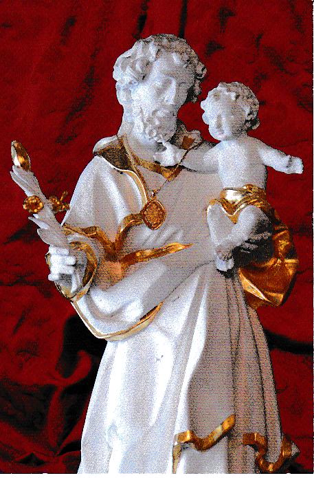 saintjoseph