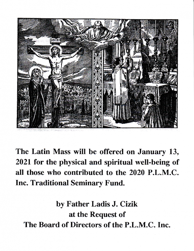 frcizikmass13jan2021